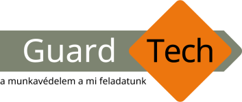 Guardtech munkaruházat -